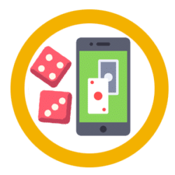 River sweepstakes online casino